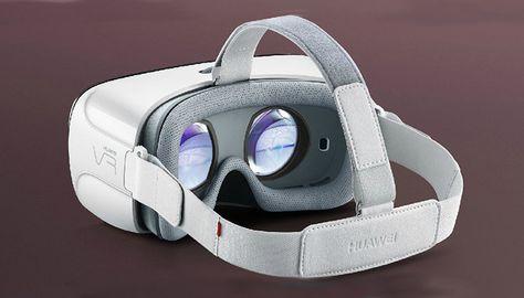 Huawei VR Headset
