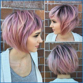 Frisuren Kurz Trend Modische Frisuren Haarschnitt Kurz Kurzhaarschnitte