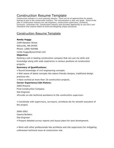 Limousine Driver Resume Sample ResumecompanionCom  Resume