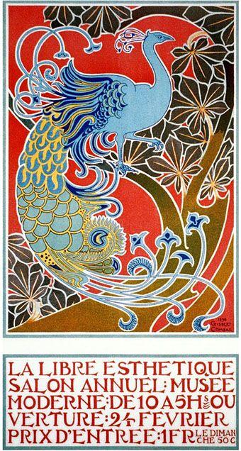 Google Image Result for http://www.johncoulthart.com/feuilleton/wp-content/uploads/2010/10/peacock2.jpg