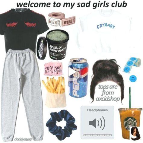 #alexia # om op te vrolijken #terug naar school outfit lui #gebruik #a #modeideeen #schooloutfits