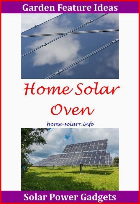 Pin By Shenza On Renewable Energy Savings Renewable Solar Best Solar Panels Solar