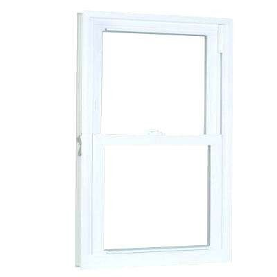 Cool Replace Double Pane Window Glass Aluminum Frame In 2020