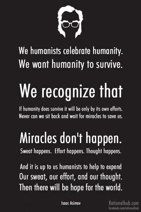 Top quotes by Isaac Asimov-https://s-media-cache-ak0.pinimg.com/474x/23/7a/18/237a180ed1b26732a92403a7e91c1813.jpg
