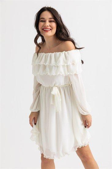 Nikah Abiyeleri Ve Nikah Elbiseleri Deniz Butik Elbise Kiyafet Moda Stilleri