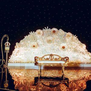 Luxury Wedding Furniture Rentals In Dubai Wedding Furniture Wedding Furniture Rental Rental Furniture