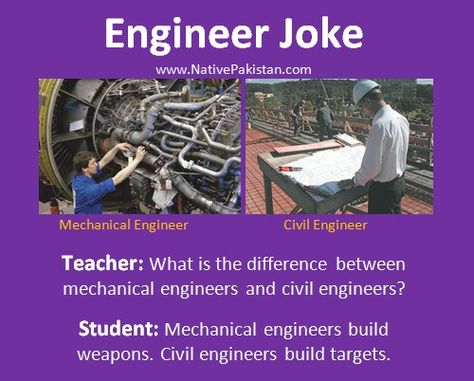Funny Engineering Quotes Pictures Funny Quotes About Civil Engineering Funny Quotes About Civil Funny Engineering Quotes Engineering Memes Engineering Quotes