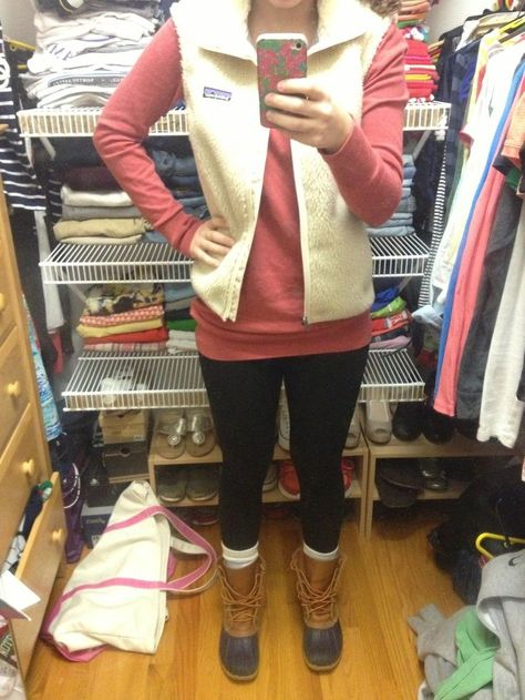 Cozy with UGG Australia Carly the Prepster