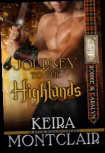 Ebook Pdf Epub Download Journey To The Highlands By Keira Montclair Books Romance Book Covers Romance Books