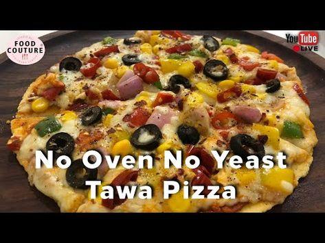 200 pizza ideas in 2020 food recipes pizza pinterest