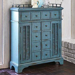 Montauk 2 Door Accent Cabinet Accent Doors Accent Cabinet Boho Furniture