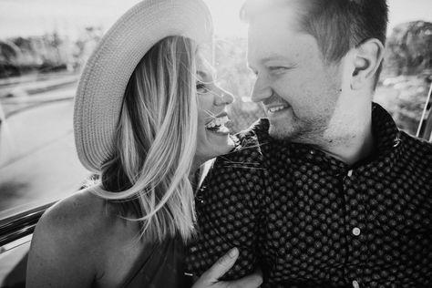 Tips for newly engaged couples – engagement – Wedding Planning Tips – Weddings – Wedding photography – mollygrunewald.com #weddingideas #weddingplanning #engaged #engagementphotos #tipsfornewlyengaged #weddingphotography #michiganwedding #michiganweddingphotographeer