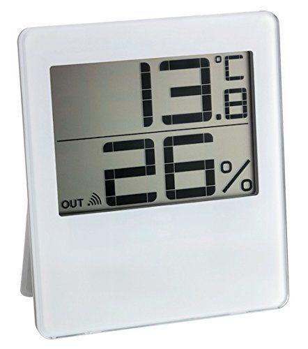 BRESSER 7020400 Weather Station//Irrigation Sensor