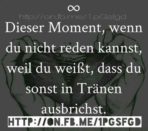 Dieser Moment                                                       … - #Dieser #Moment