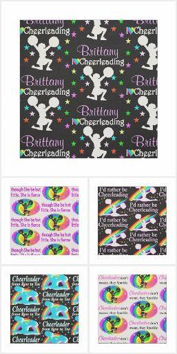CHEERLEADING FABRIC http://www.zazzle.com/collections/cheerleading_fabric-119739064883448180?rf=238246180177746410 #Cheerleading #Cheerleader #Cheerleadinggifts #Ilovecheerleading #Cheerleaderfabric #Borntocheer