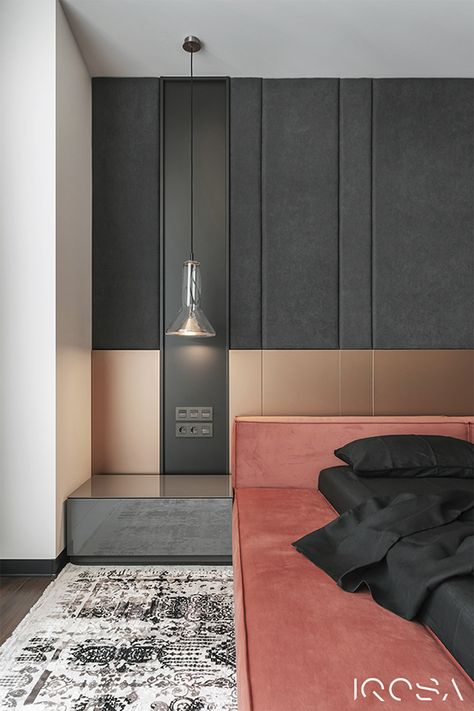 Apartment in Park Avenue VIP - Dezign Ark (Beta)