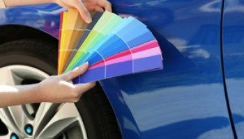 Cheap Car Paint Job Options Both Pro And Diy Options Prices Listed Car Paint Jobs Car Painting Car Colors