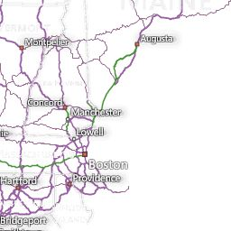 Lizard United Kingdom Interactive Weather Radar Map AccuWeather - Accuweather us radar map