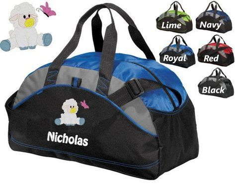 Personalized Diaper Bag for Dad, Athletic Diaper Bag, Embroidered Baby Lamb, Baby Bag, Toddler Infant Bag, Monogrammed Name, Shower Gift -   Personalized Diaper Bag for Dad, Athletic Diaper Bag, Embroidered Baby Lamb, Baby Bag, Toddler Infant Bag, Monogrammed Name, Shower Gift #BabyGift #ShowerGift #MonogrammedBag #SportDiaperBag  Best Picture For  Skateboard boy  For Your Taste  You are looking for something, and it is going to tell you exactly what you are looking for, and you didn't find tha