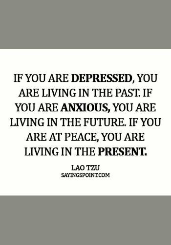 80 Inspirational Lao Tzu Quotes And Sayings Sayings Point Lao