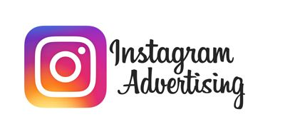 Advertise On Instagram: Fuel Your Marketing Efforts With The Help Of Instagram Ads.