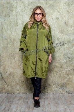 6c77c5b403cd97 Интернет-магазин модной женской одежды больших размеров «Моно-Стиль