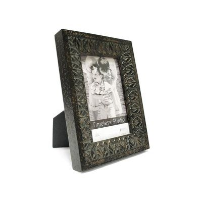 Timeless Frames Delasso Picture Frame Picture Size 8 X 10 Picture Frame Designs Picture Frame Gallery Tabletop Picture Frames