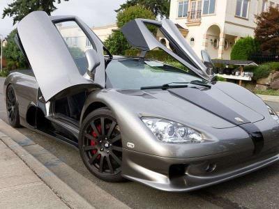 Fastest Acceleration Cars AutobytelcomRB HOT CARS - Sports cars 0 60