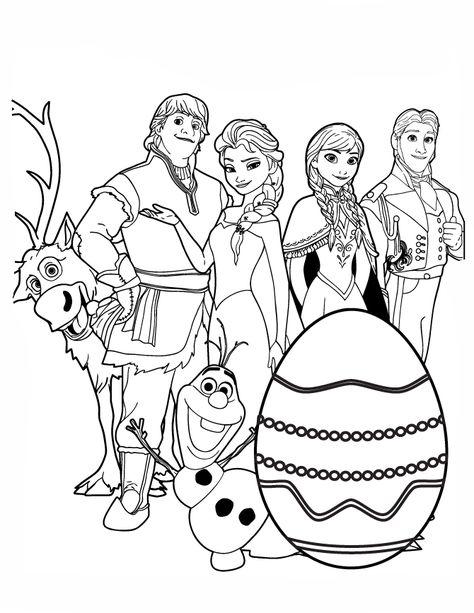 Jogos Frozen Pintar Desenhos Para Pintar Frozen Para Colorir