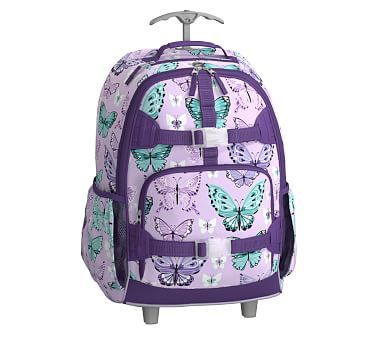 79b04214bf Rolling Backpack