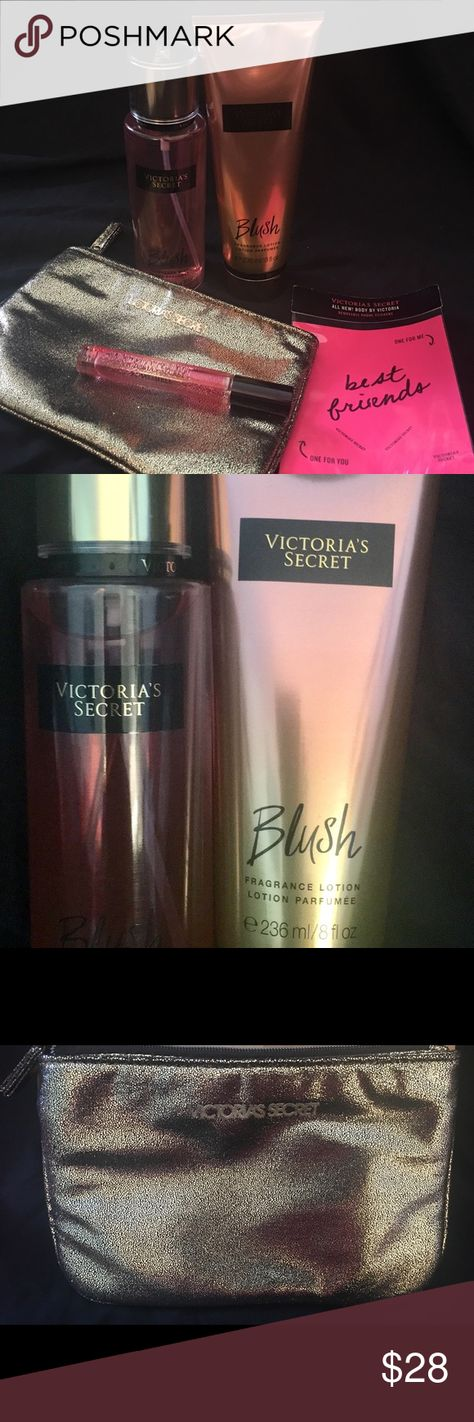 6da5ae75b4 List of Pinterest victoria s secret perfume set other ideas ...