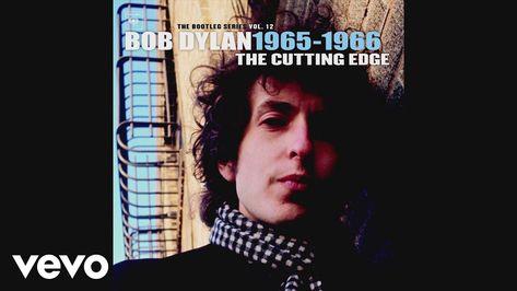 Bob Dylan Just Like A Woman Take 1 Audio Youtube Bob