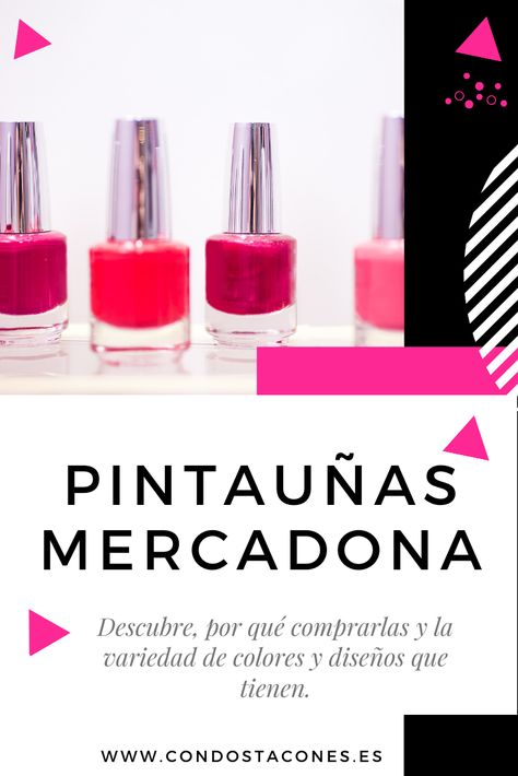310 Ideas De Hands And Nails Manos Y Uñas En 2021 Manicura De Uñas Disenos De Unas Cuidado De Las Manos