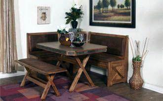 Fascinating Kitchen Corner Coffee Table To Refresh Your Home Rustic Kitchen Tables Kitchen Table Settings Farmhouse Kitchen Tables