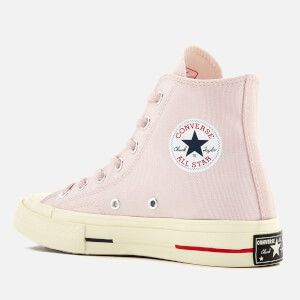 Converse Women's Chuck Taylor All Star '70 Hi Top Trainers