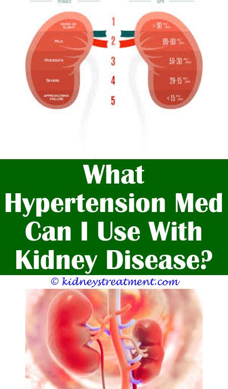 Early Signs Of Kidney Disease Chronic Kidney Disease Kidney Disease Kidney Disease Stages