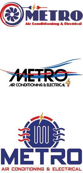 Heating And Cooling Logo Google Search Logos Sport Team Logos