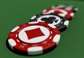 Казино вулкан платинум зеркало онлайн казино установить