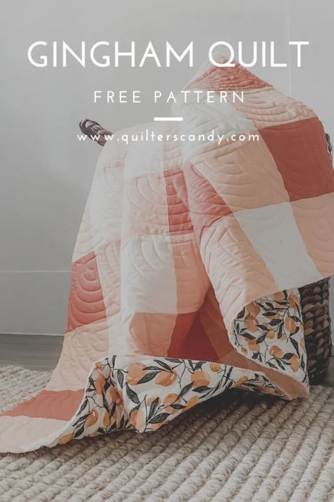 Quilting For Beginners, Quilting Tutorials, Quilting Projects, Quilting Designs, Quilting Ideas, Beginner Quilt Patterns Free, Sewing Tutorials, Free Quilt Block Patterns, Hexagon Quilt Pattern