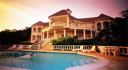Huge Houses With Pools google image result for http://wwwrcedpools/images/big