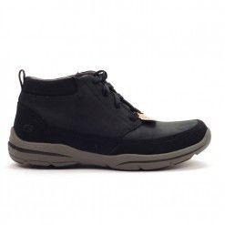 Botín 64854 Botines Zapatos Hombre Calzado Hombre