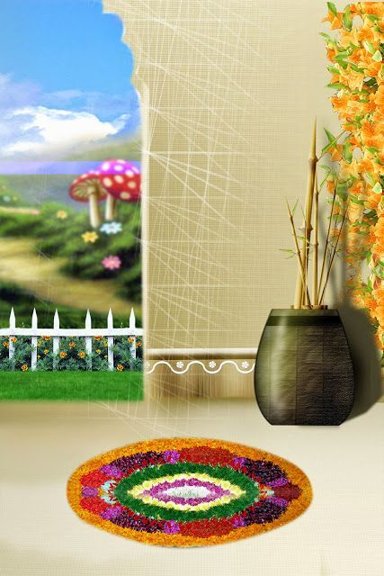 Meek Best Photoshop Actions Photography Photoshoparchitecture Photographyretouchingdi Studio Background Ideas Photography Studio Background Studio Background