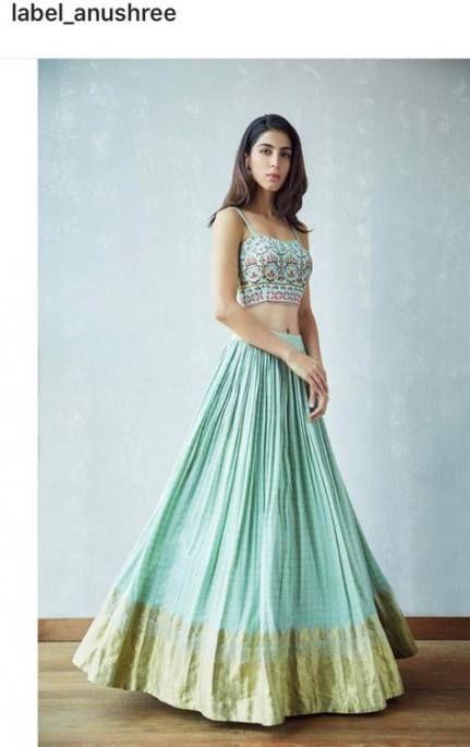 best wedding dresses for girls in india