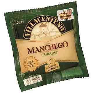 Pin En Cheese Label