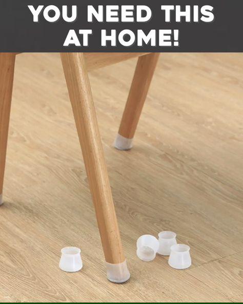 Furniture Silicone Cover