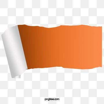 Os Eps De Papel Rasgado Banner De Vetor Bandeira Papel Imagem Png E Psd Para Download Gratuito Papel Rasgado Png Vetores