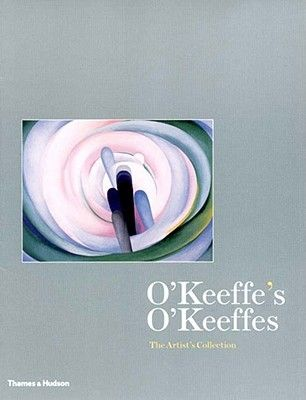 Pdf Download O Keeffe S O Keeffes The Artist S Collection By Barbara Buhler Lynes Free Epub Free Kindle Books Free Books Download Artist