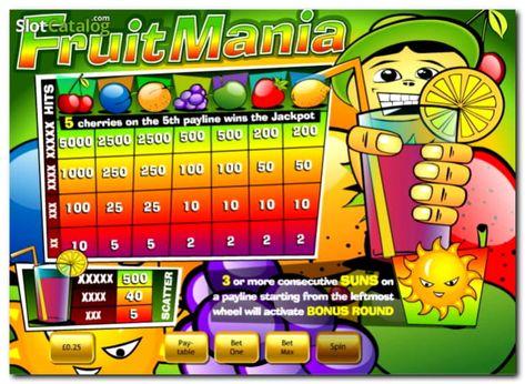 Free starting money online casino покер мини игры онлайн ее