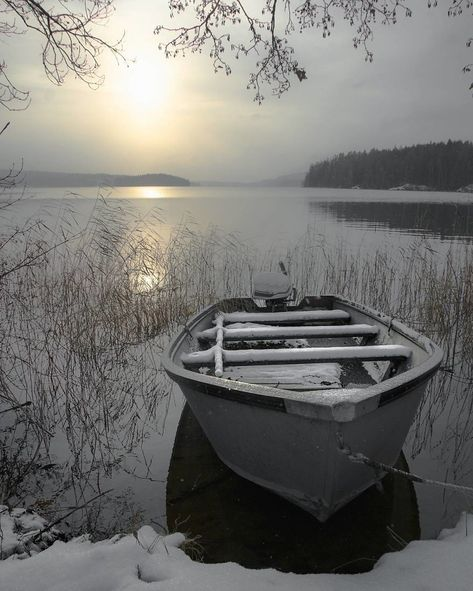 I Started Photographing Swedish Nature As A Therapy After I Injured My Back Now It S My Passion Nature Nature Photography Beautiful Landscapes