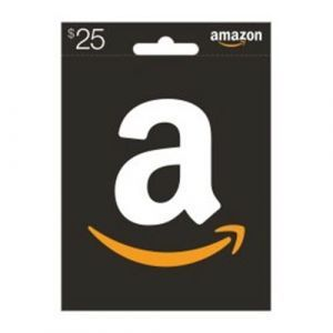 Google Play 25 Gift Card Amazon Gift Card Free Amazon Gifts Amazon Gift Cards